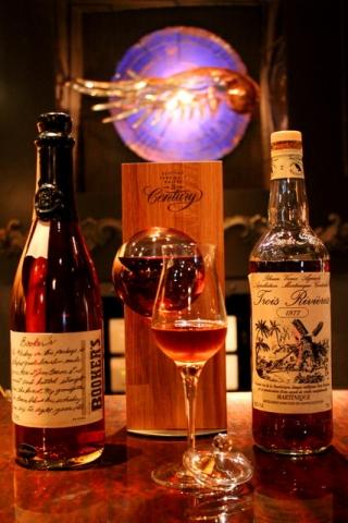 Whisky写真①