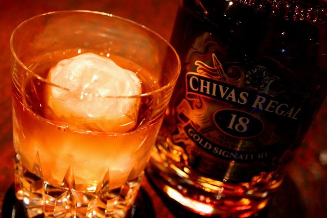 Whisky写真②